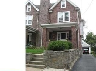 2728 Chestnut Ave , Ardmore PA