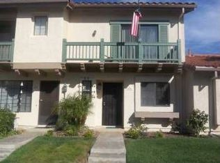 6850 Alderwood Dr , Carlsbad CA