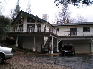 19100 Trail End Pl , Grass Valley CA