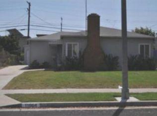 11864 Juniette St , Culver City CA