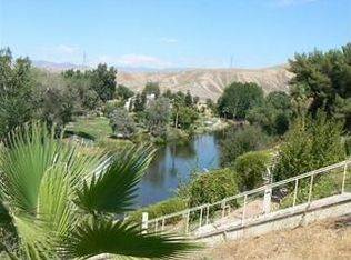 6627 River Grove St , Bakersfield CA
