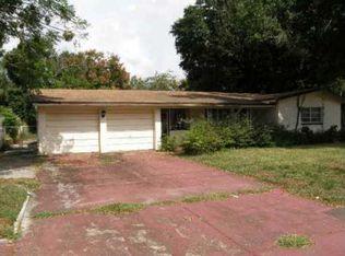 6235 Hialeah St , Orlando FL