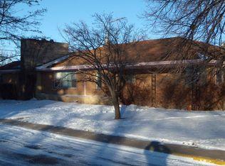 3905 Moore Ave , Cheyenne WY
