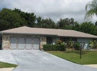 7616 13th Ave NW , Bradenton FL