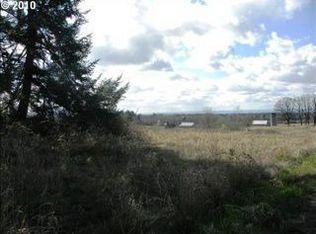 29403 NE 112th Ave , Battle Ground WA
