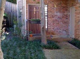 5619 Preston Oaks Rd Apt 506, Dallas TX