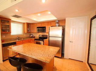 3448 Hathaway Ave Apt 341, Long Beach CA