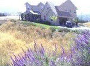 14820 Round Mountain Hts , Atascadero CA