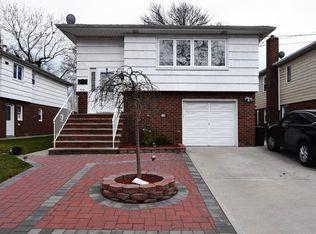 378 Clarke Ave , Staten Island NY