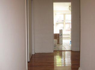 1008 Esplanade Ave # 1, Bronx NY