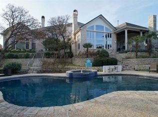 4813 Cranbrook Dr W , Colleyville TX