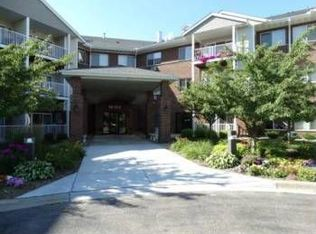 16154 Main Ave SE Apt 318, Prior Lake MN