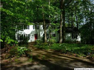 164 Red Hill Rd, Middletown, NJ 07748