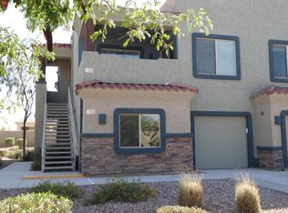 16525 E Avenue Of The Fountains Unit 112, Fountain Hills AZ