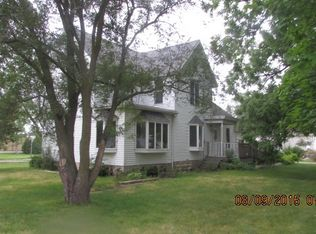 N4703 Lowville Rd , Rio WI