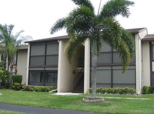 827 Sky Pine Way Apt F1, Greenacres FL
