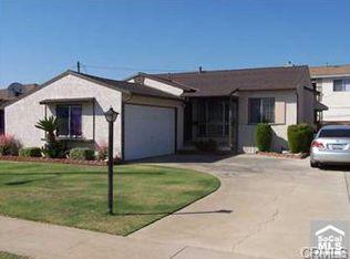 1111 W 145th St , Gardena CA