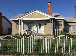 11819 Brimley St , Norwalk CA