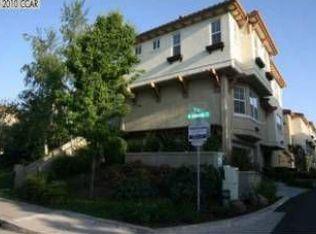 11 Matisse Ct , Pleasant Hill CA