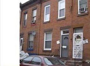 2725 N Taylor St , Philadelphia PA