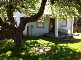 31810 Historical Columbia River Hwy , Troutdale OR