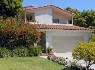 202 Georgina Ave , Santa Monica CA