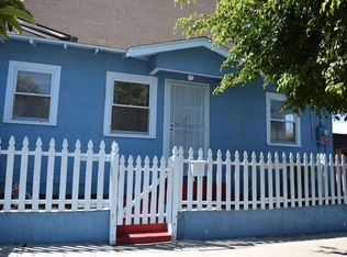 218 W 9th St , National City CA