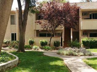 28947 Thousand Oaks Blvd Apt 139, Agoura Hills CA