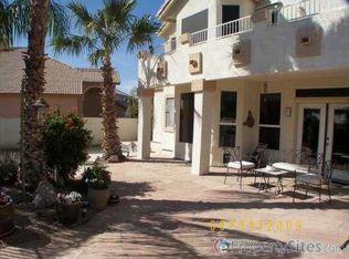 1339 E Amberwood Dr , Phoenix AZ