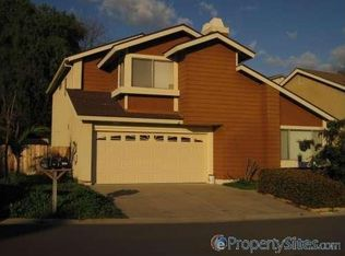 3058 Spearman Ln , Spring Valley CA