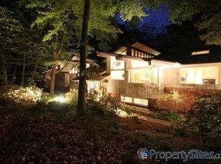 1604 Pinecrest Rd , Durham NC