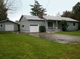 2170 Canal St , Medford OR