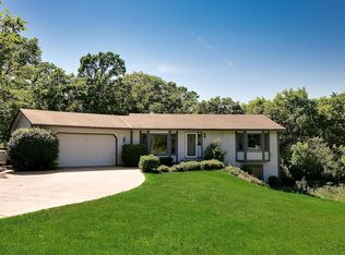 12520 Ibis St NW , Coon Rapids MN
