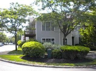 6 Stonyridge Dr , Lincoln Park NJ