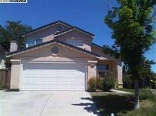 4338 Wallaby Ct , Antioch CA