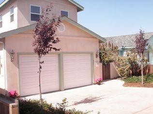 635 Palm Ave , Seaside CA