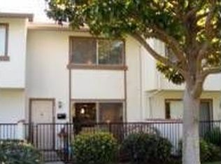 4418 Corto Monterey , Union City CA