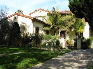 221 Spencer St , Glendale CA