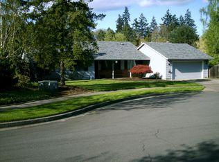 13575 SW Chariot Ct , Beaverton OR