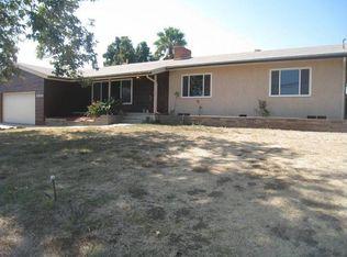 1500 Glencoe Dr , Lemon Grove CA