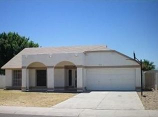 7803 W Shaw Butte Dr , Peoria AZ