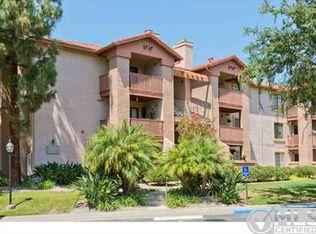 12071 Alta Carmel Ct Unit 82, San Diego CA