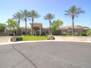 4902 N Valley Gln, Litchfield Park, AZ 85340