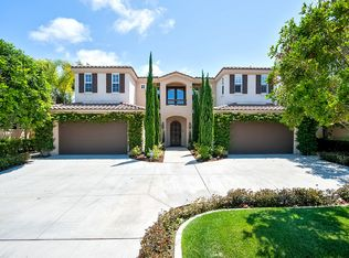 1327 Alcyon Ct , Carlsbad CA