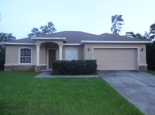 13428 SW 31st Terrace Rd , Ocala FL