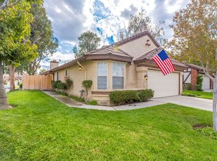 26788 Pamela Dr , Canyon Country CA