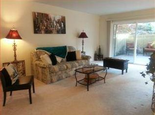 255 S Rengstorff Ave Apt 157, Mountain View CA