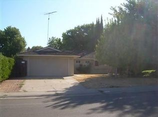 5908 Oakbrook Dr , Citrus Heights CA