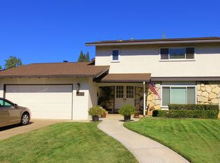 2519 Knightwood Way , Rancho Cordova CA