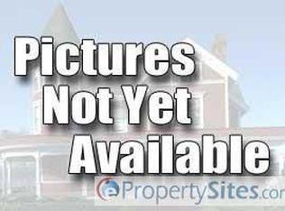 5812 Sterling Oaks Dr , Brentwood TN